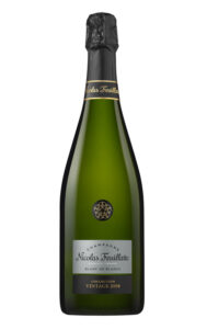 Nicolas Feuillatte Collection Vintage Blanc de Blancs